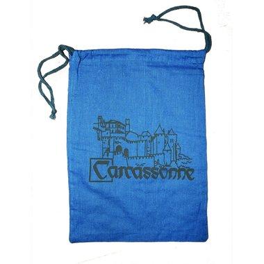 Carcassonne: Bag