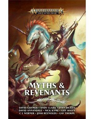 Myths & Revenants