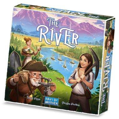 The River [EN]