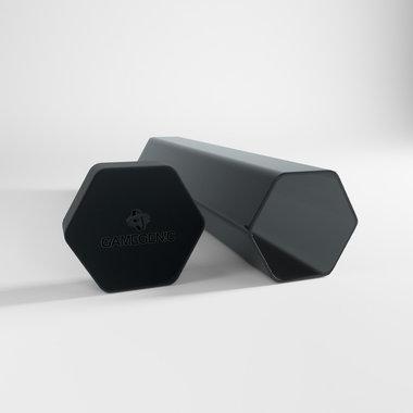 Gamegenic Playmat Tube (Black)