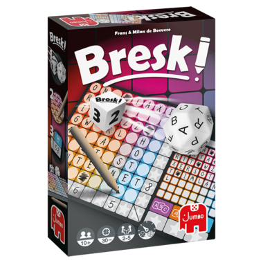 Bresk!