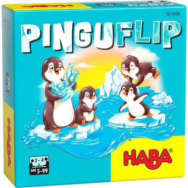 Pinguflip (5+)