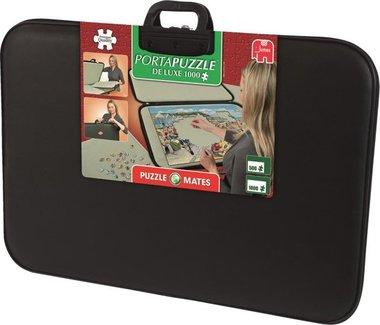 Portapuzzle Deluxe (1000)