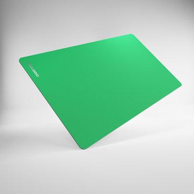 Gamegenic Prime Playmat (Green)