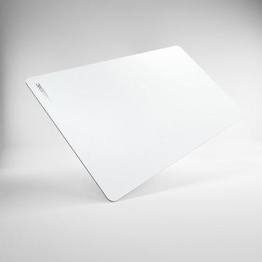 Gamegenic Prime Playmat (White)
