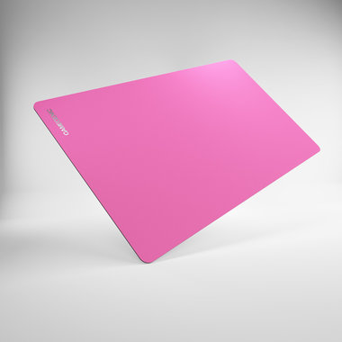 Gamegenic Prime Playmat (Pink)
