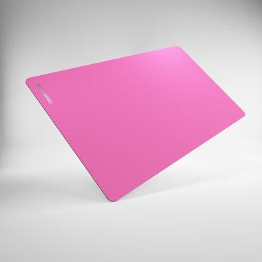 Gamegenic Prime Playmat (Pink)