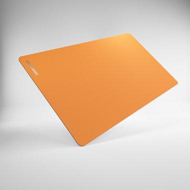 Gamegenic Prime Playmat (Orange)