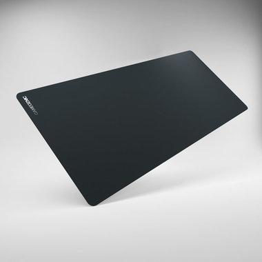 Gamegenic Prime Playmat XL (Black)