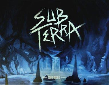 Sub Terra [COLLECTOR'S EDITION]