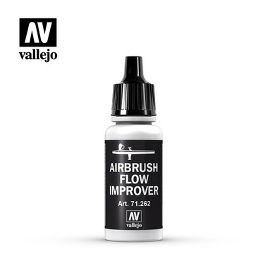 Airbrush Flow Improver (Vallejo)