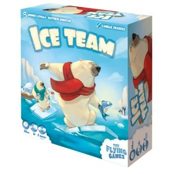 [2EHANDS] Ice Team
