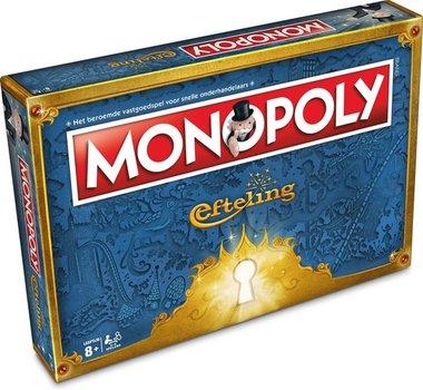 Monopoly: Efteling