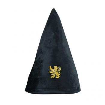 Harry Potter: Gryffindor Student Hat