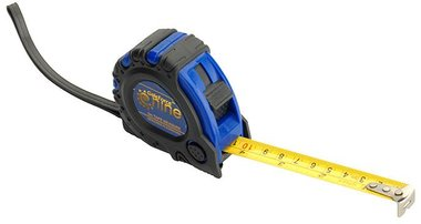 3m Tape Measure (Gale Force Nine)