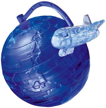 Traveler - Crystal 3D Puzzel (52)