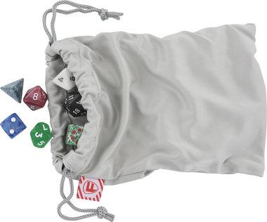 Dice Bag (Feldherr)