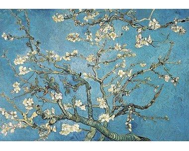 Almond Blossom - Puzzel (140)