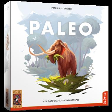 Paleo [NL]