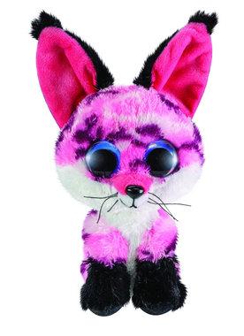 Lumo Fox Rhubarb (Classic)