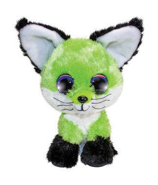 Lumo Fox Lime (Classic)