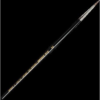 da Vinci Maestro Brush (10, Size 2)