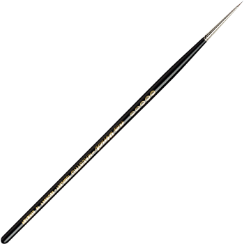 da Vinci Maestro Brush (10, Size 5/0)