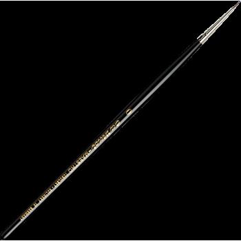 da Vinci Maestro Brush (10, Size 0)