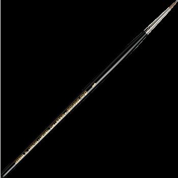 da Vinci Maestro Brush (10, Size 1)