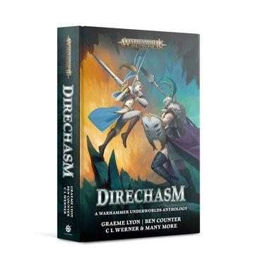 Direchasm