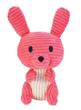 Lumo Velvet Bunny Neela (Classic)