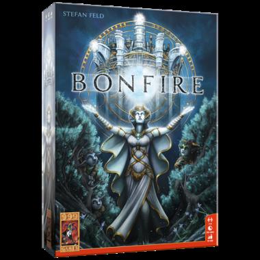 Bonfire [NL]