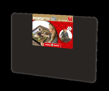 Portapuxzzle Board (500-1000)