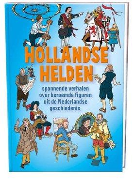 Hollandse Helden