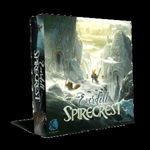 Everdell: Spirecrest [NL]