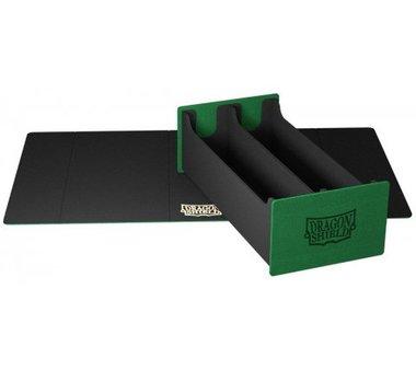 Dragon Shield Magic Carpet XL (Green/Black)