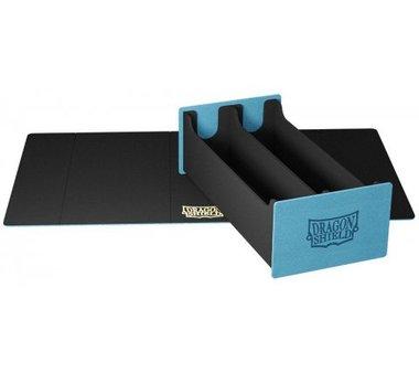Dragon Shield Magic Carpet XL (Blue/Black)