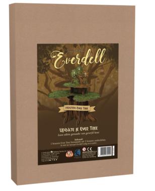 Everdell: Houten Ever Tree