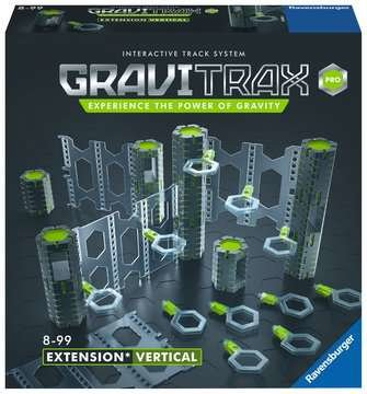 GraviTrax PRO: Extension Vertical