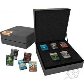 MTG: Secret Lair: Ultimate Edition 2