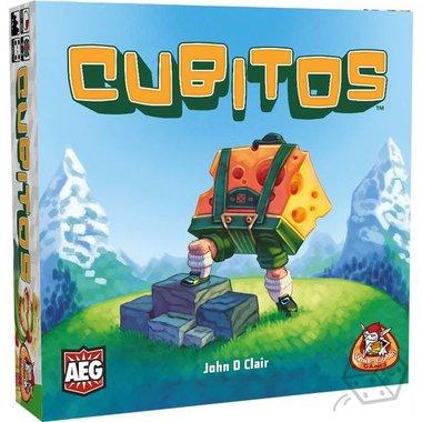 Cubitos [NL]