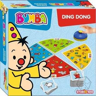 Bumba: Ding Dong