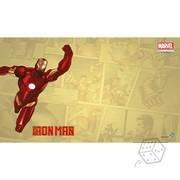 Marvel: Champions - Iron Man Game Mat