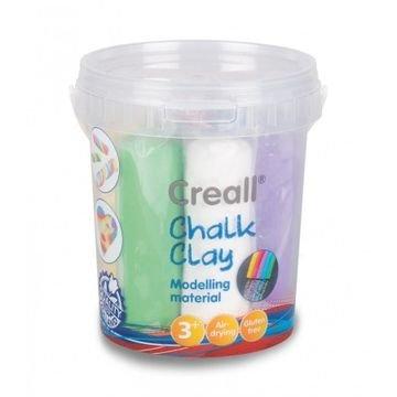Chalk Clay (Creall)