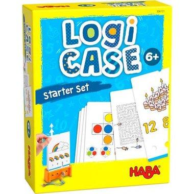 Logi Case: Starter Set (6+)