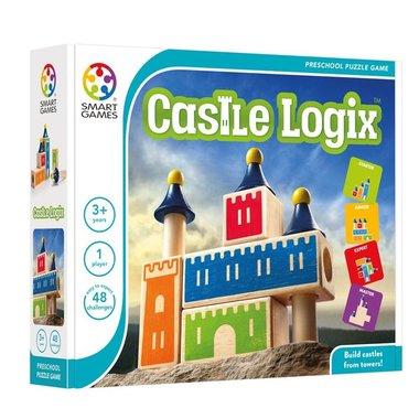 Castle Logix (3+)