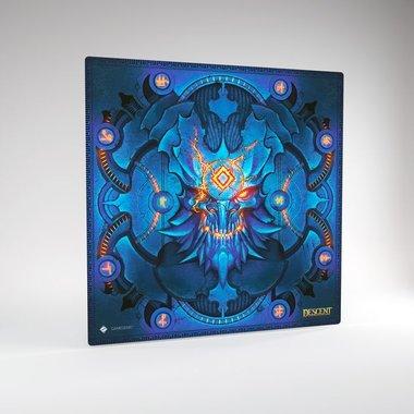 Descent: Legends of the Dark Prime Game Mat (91x91cm)
