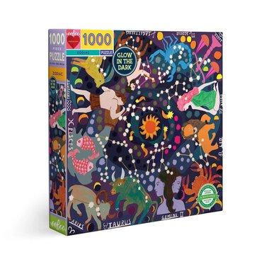 Zodiac - Puzzel (1000)