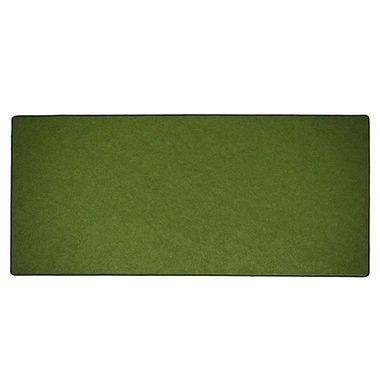 Green Carpet Playmat (90x40cm)
