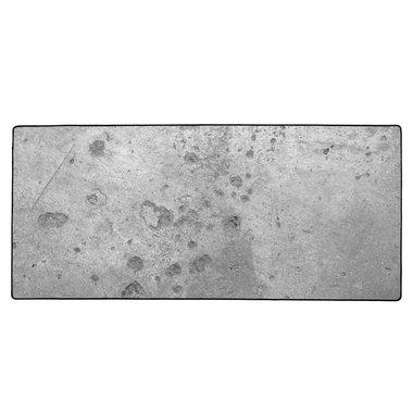 Moon Texture Playmat (90x40cm)